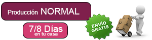 envio-normal-imprenta-online